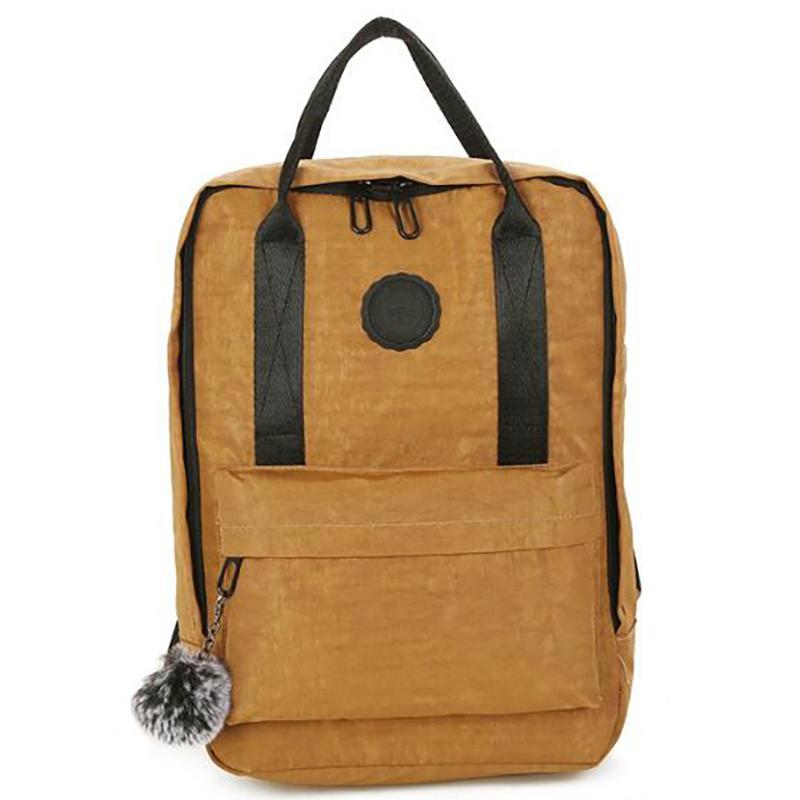 mumya işlevli Omuz Çanta Taşınabilir BLF005 için Annelik Sırt Çantası Bezi Torbaları Bebek Nappy Çantalar Çanta