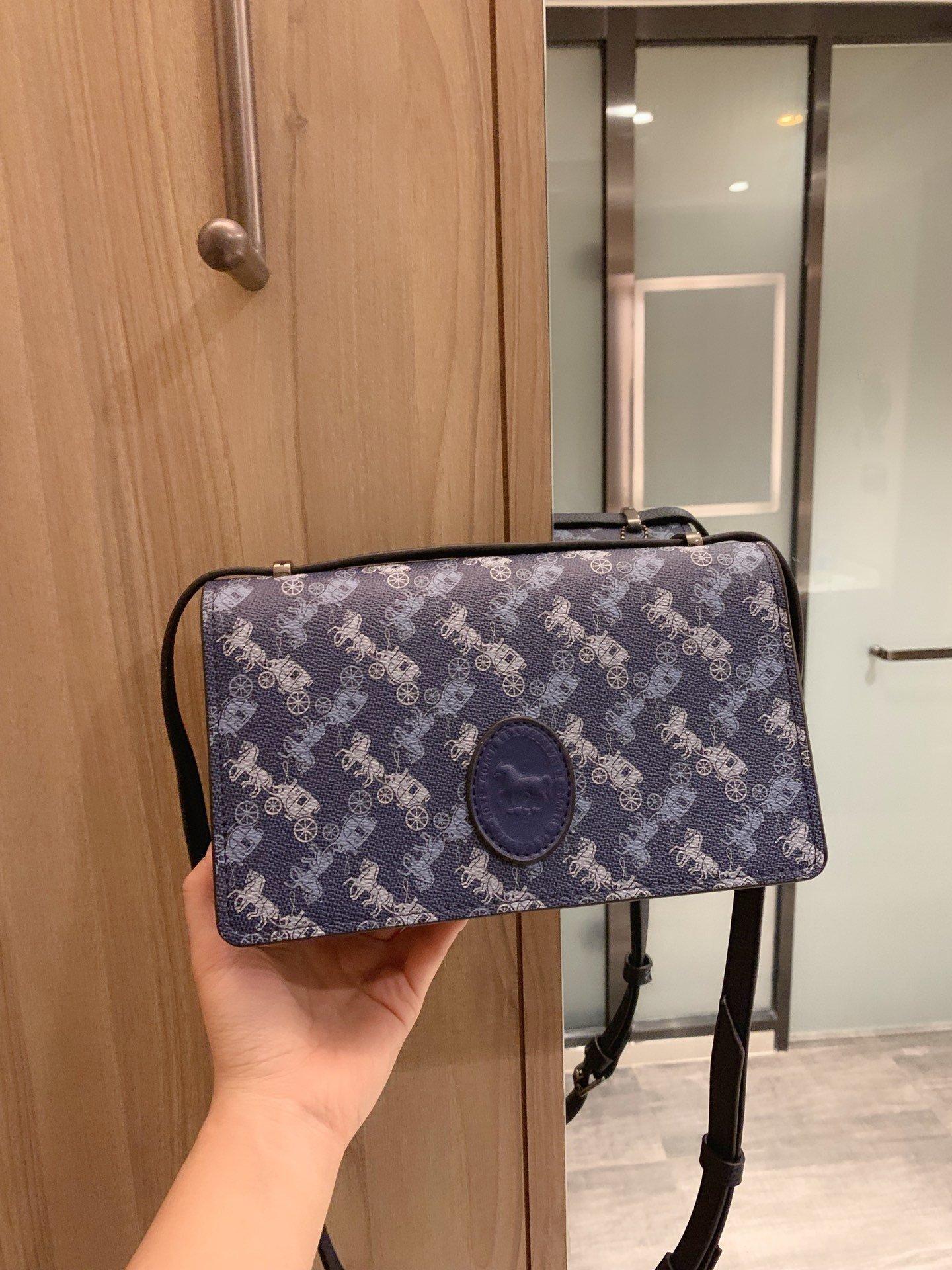 Новое высокое качество женской моды супер мягкой руки чувствовать Простой и большой емкости сумки посыльного