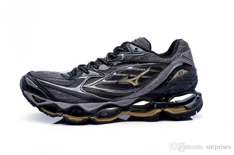 mizuno womens volleyball shoes size 8 x 3 inch mens new 90.5