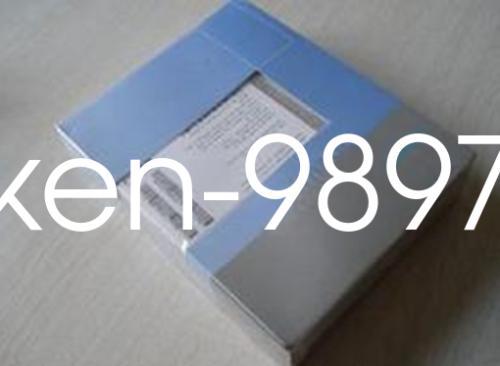 1шт новый 6av6381-2BN07-3AV0 Siemens Оригинал 6AV63812BN073AV0#Y