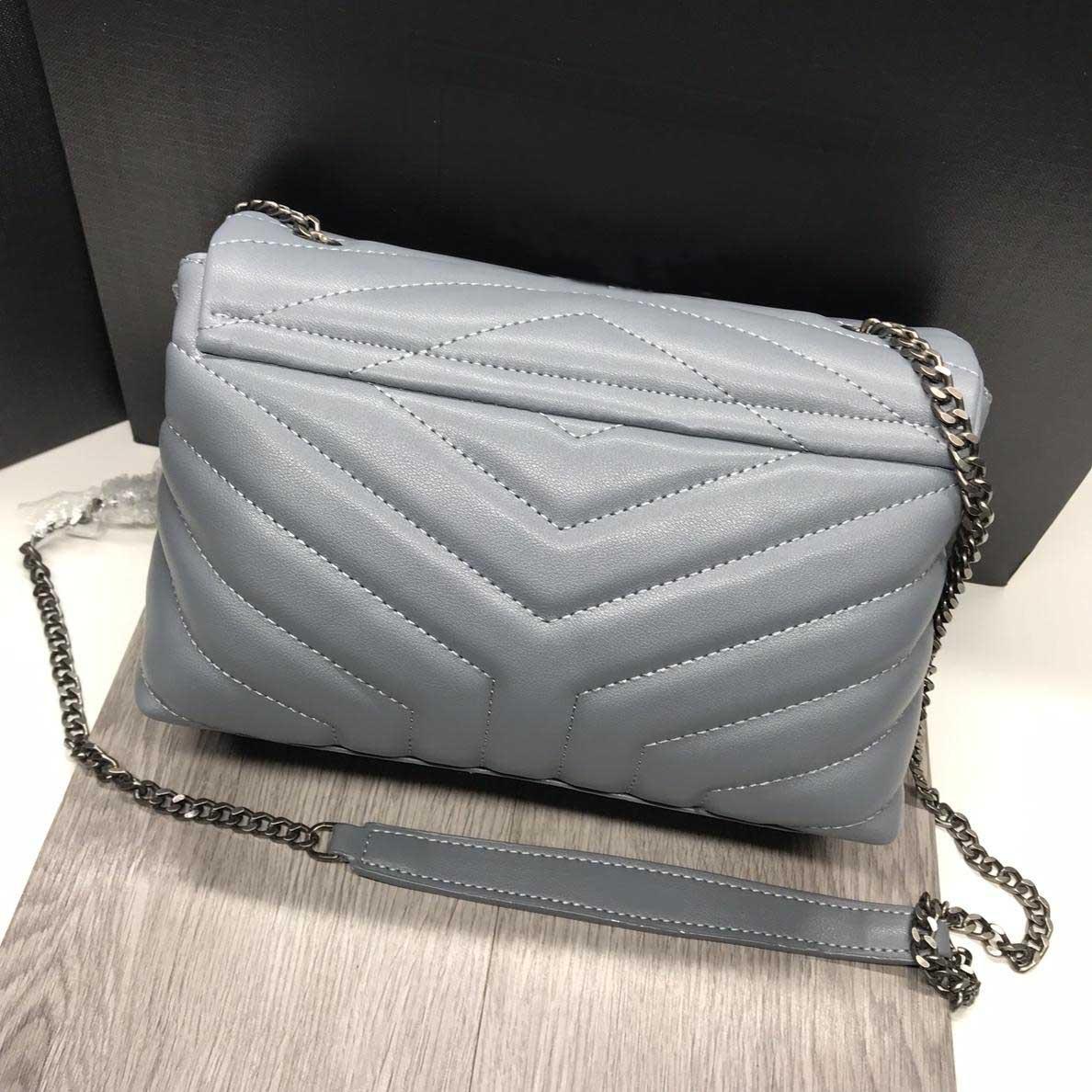 Bolsa de billetera para mujer Bolso Bolsos Bolsos Montones Diseñador Diseñador Crossbody Single Bolsas de la mejor calidad Hombro Lujos de lujo para Bolsos HJSDG