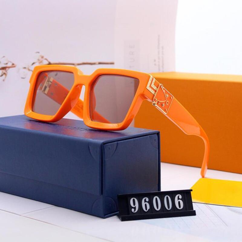 2020 Новая мода благородных WOMENS Cолнцезащитные очки кристалл объектив высокого класса декоративные большие очки UV400 высокое качество очки