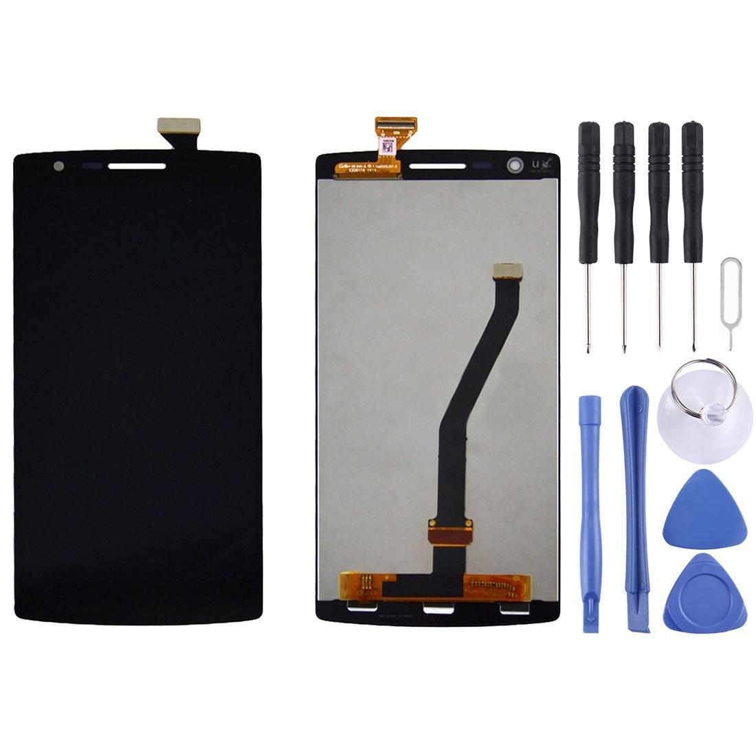 LCD Display + Touch Panel for OnePlus One