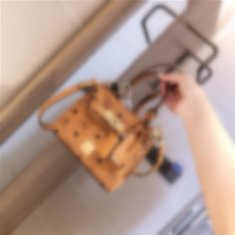 LouisDesigner vuittonHandbags Fashion Bag Leather Shoulder Bags Crossbody Bags Handbag Purse clutch backpack wallet slippers df12