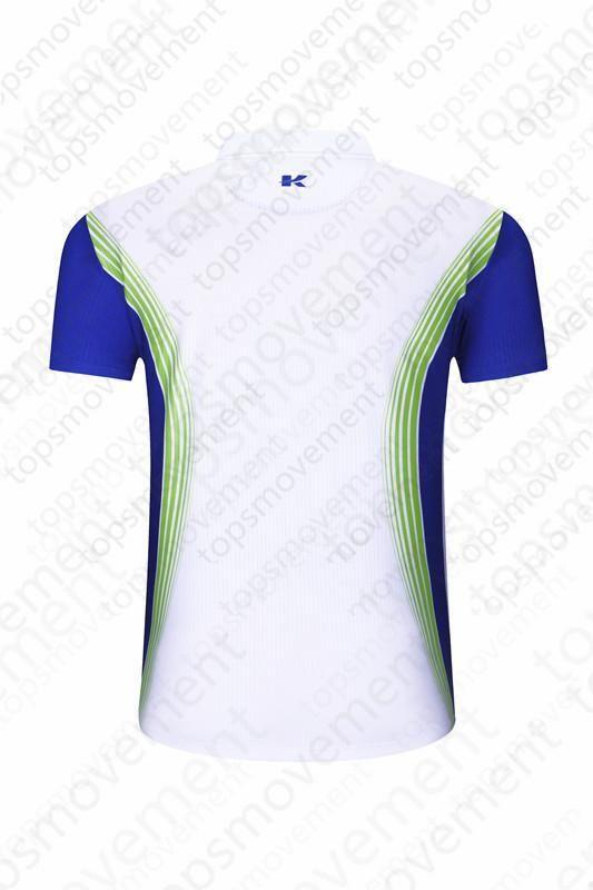 Maillots Hommes Football lastest Vente chaude vêtements d'extérieur Football Vêtements de haute qualité 2020 00331a