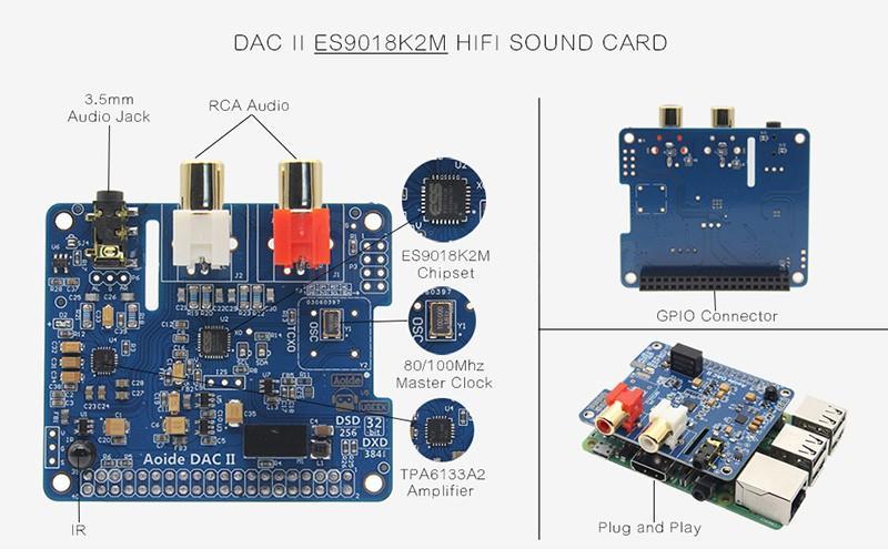 W-970x600-w800