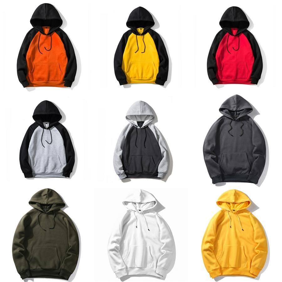 Donne lungo Sherpa con cappuccio del rivestimento cardigan con cerniera cappotto incappucciato Outwear sottili di inverno in pile felpa moda casual ponticello pullover Yl915 # 914