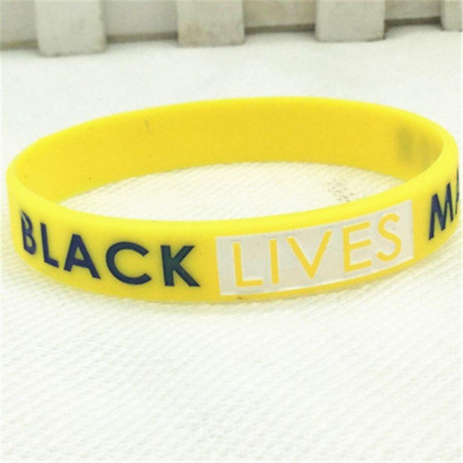Siyah Hayatlar Matter! Yeni Büyük boncuk bilezik İnci Bilezik Huge 12-1m Doğal Yuvarlak Boyalı-Mavi İnci Bileklik # 57049