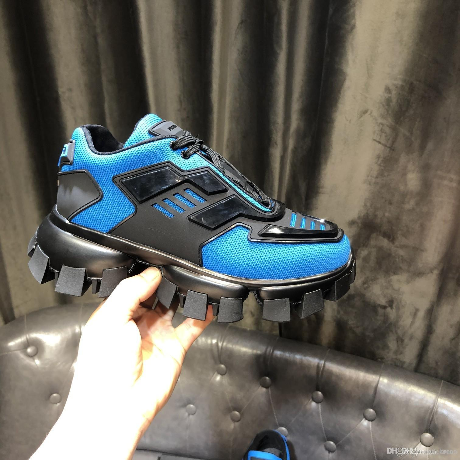New listing Mens Transformers decoration Casual Shoes,personality Wild Mens Casual sport Shoes Thick sole Fashion Mens Casual Shoes 0013