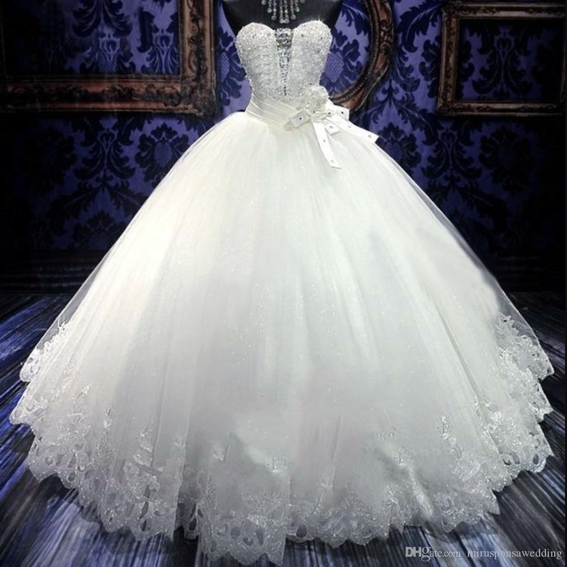 Cinderella Wedding Dress Off 71 Latest Trends