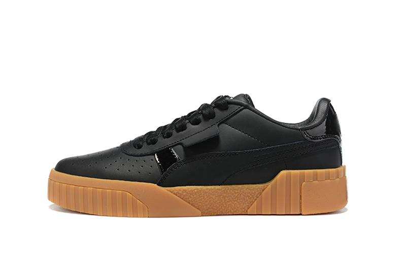 HOT SELL BASKET X DEE RICKY BW Mode Großhandel billig Sneaker für Männer Frauen Lauf Skate Sportschuhe 36-45