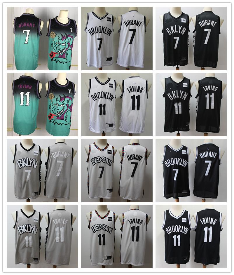 Enfants 2019 City Youth Brooklyn
