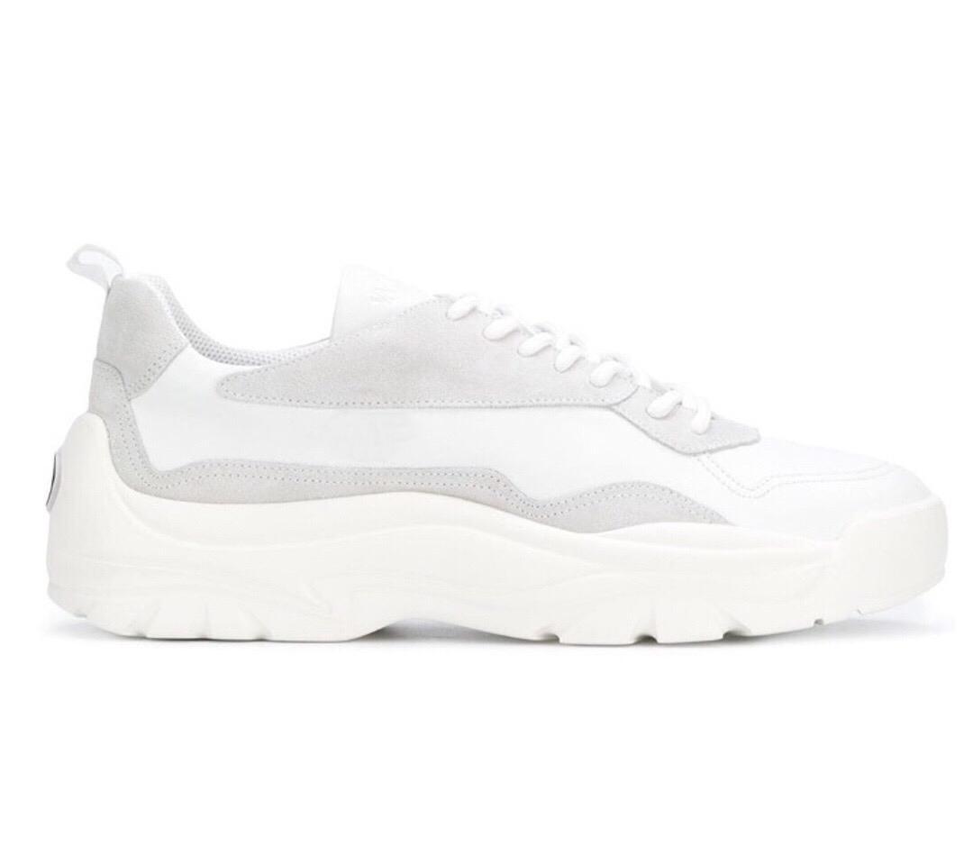 novo Moda Mulheres Homens Luxo sapatos de lazer couro liso Designer Shoes Casual Shoe Party Dress Tênis Sapatilha com caixa Tamanho 35-45 L13
