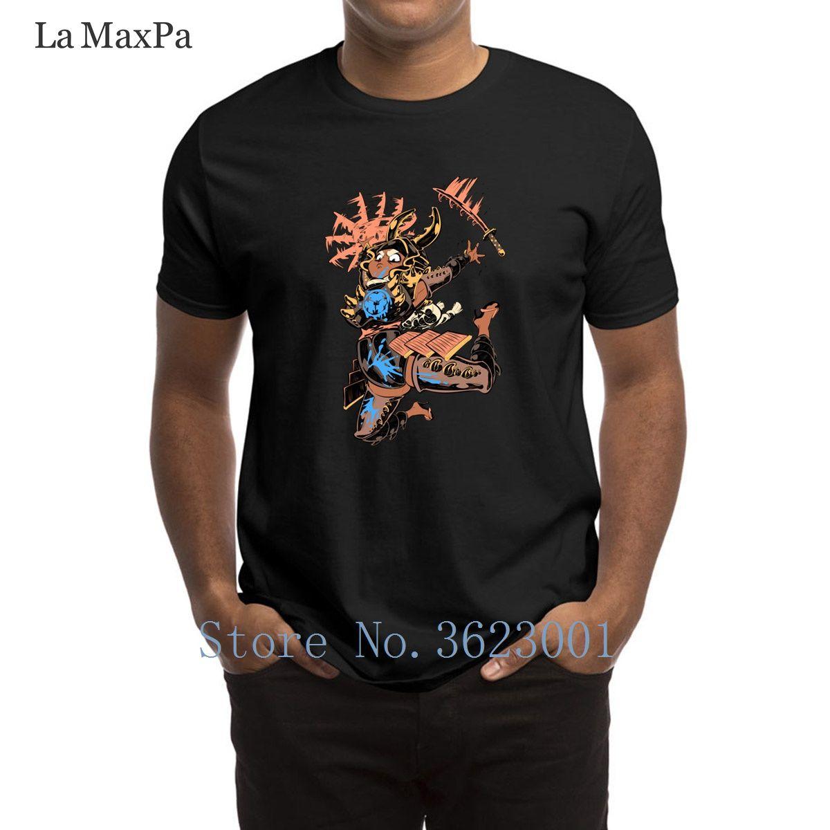 Designs Pictures T Shirt For Men Beetle Girl Men's T-Shirt Slim Fit Sunlight Tshirt New 100% Cotton Tee Shirt For Men Famous