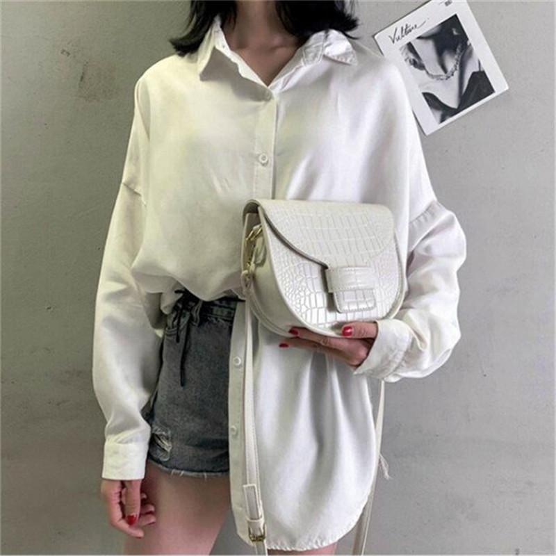Lüks Çantalar Cüzdanlar hakiki deri çanta erkek tasarımcı çantaları Anahtarlık çanta lüks tasarımcı cüzdan çanta kadın crossbody torba ff049