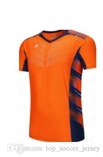 maillots sont les mêmes que S'il vous plaît ne pas hésiter tosales, antirides, MenHo t HoSale OutdoorHo Apparel chemise Qualitya720