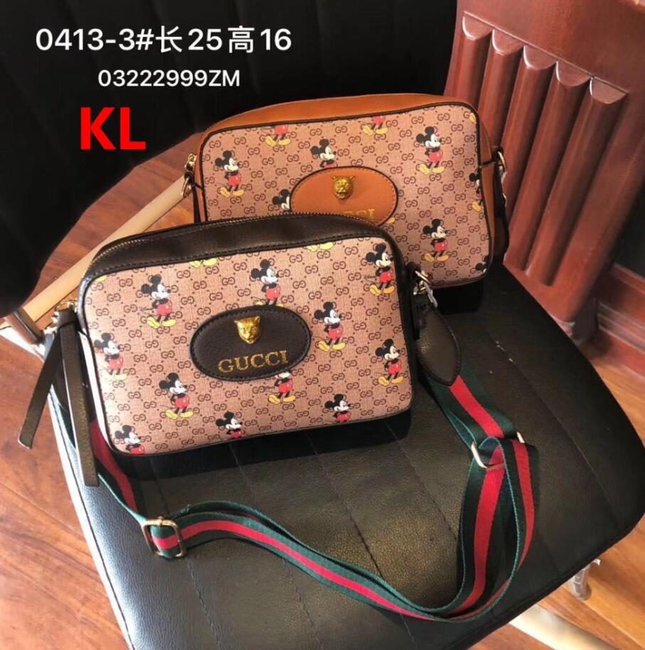 2020 nuovo di alta qualità dei progettisti di cuoio da donna borsa pochette borse a tracolla Metis donna del sacchetto di trasporto borse crossbody borsa messenger Dorp 28