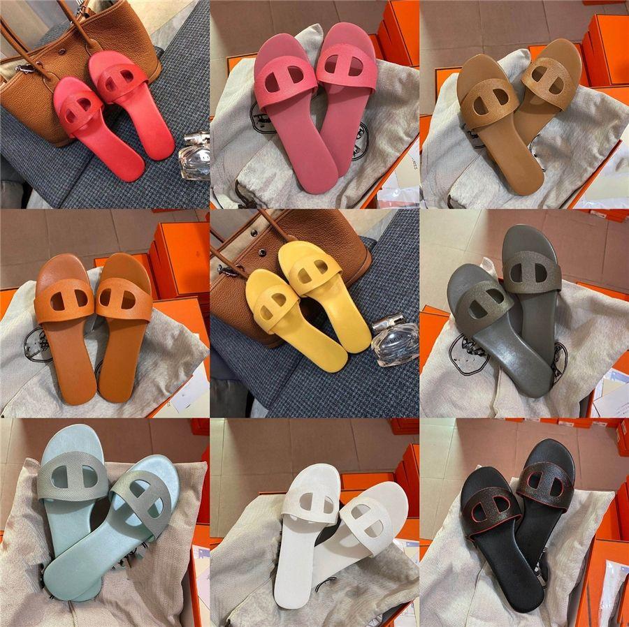 2020 scarpe eleganti per ufficio Donne Sandali estate Verde Beige Giallo scarpe comode sandali dolci Slingbacks donna # 286