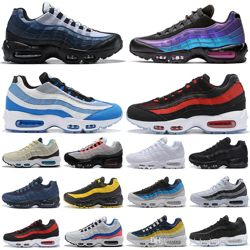 very sale trainers