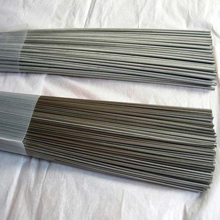 الصين المورد مخصصة بابا الساخن بيع ISO 9001 التيتانيوم GR1 سلك سعر حبل سلك التيتانيوم لالسجائر الالكترونية
