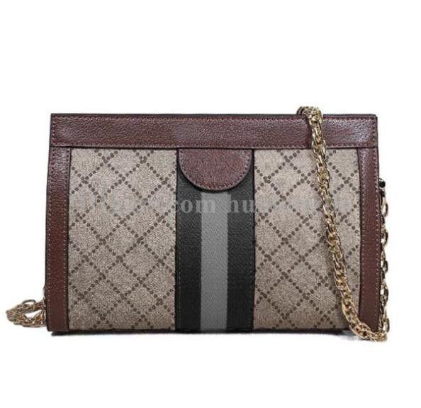 حقيبة المرأة الصليب الجسم أزياء سيدة حمل حقائب محفظة رسول حقيبة