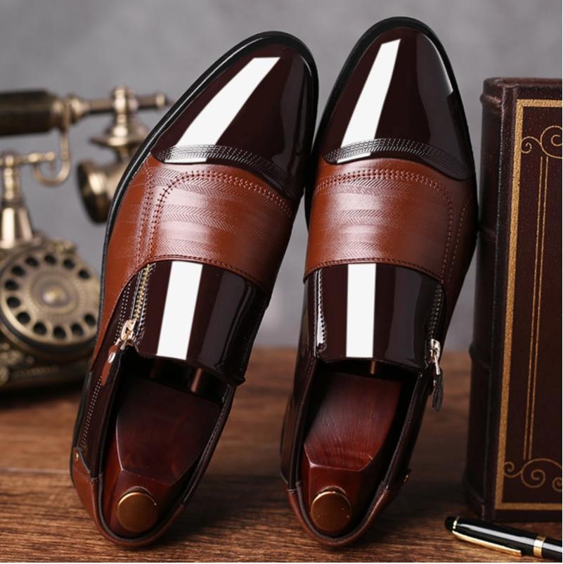 best cheap mens dress shoes