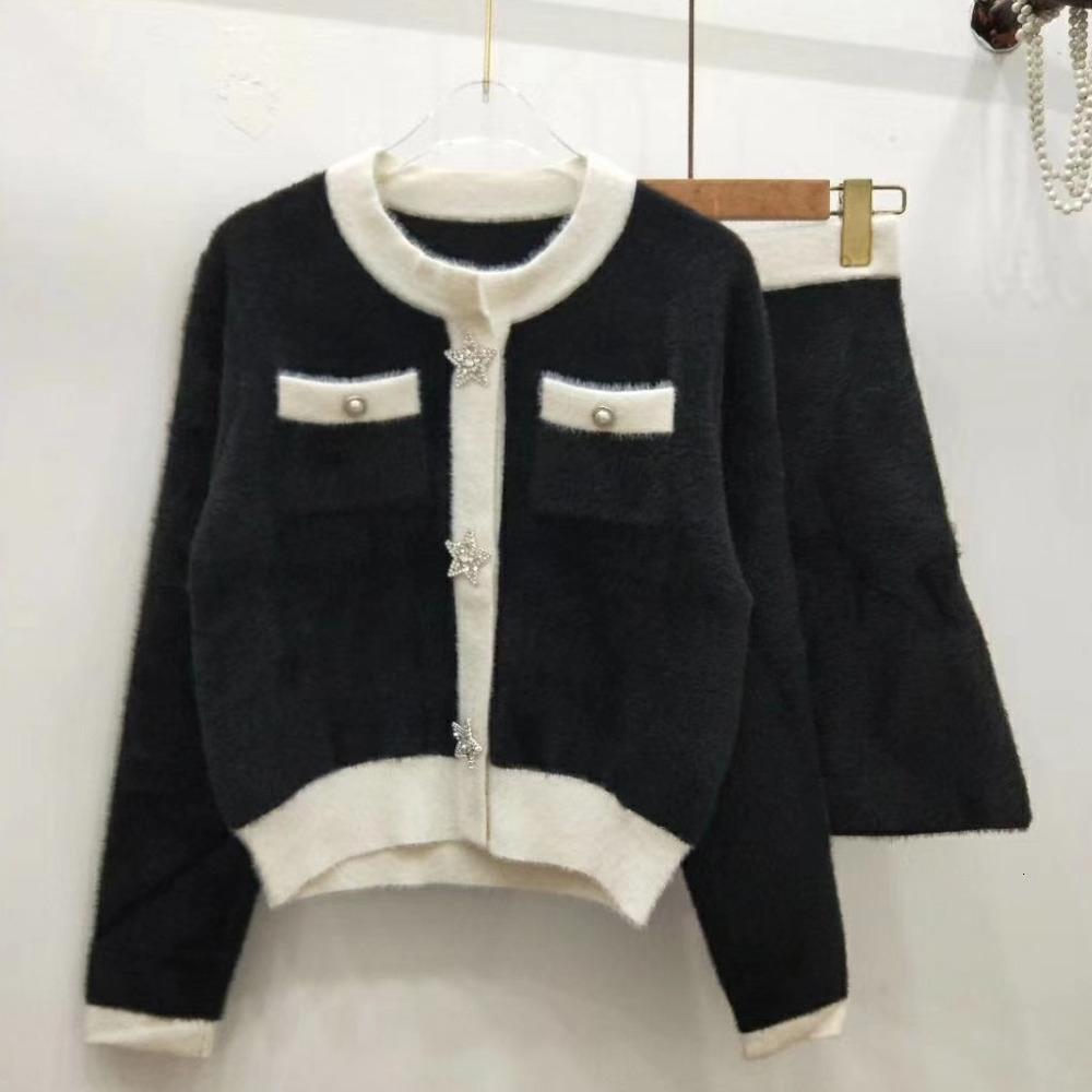 Womens saia moda casual saia Tamanho S-L confortável WSJ011 Quente # 112982imilsp