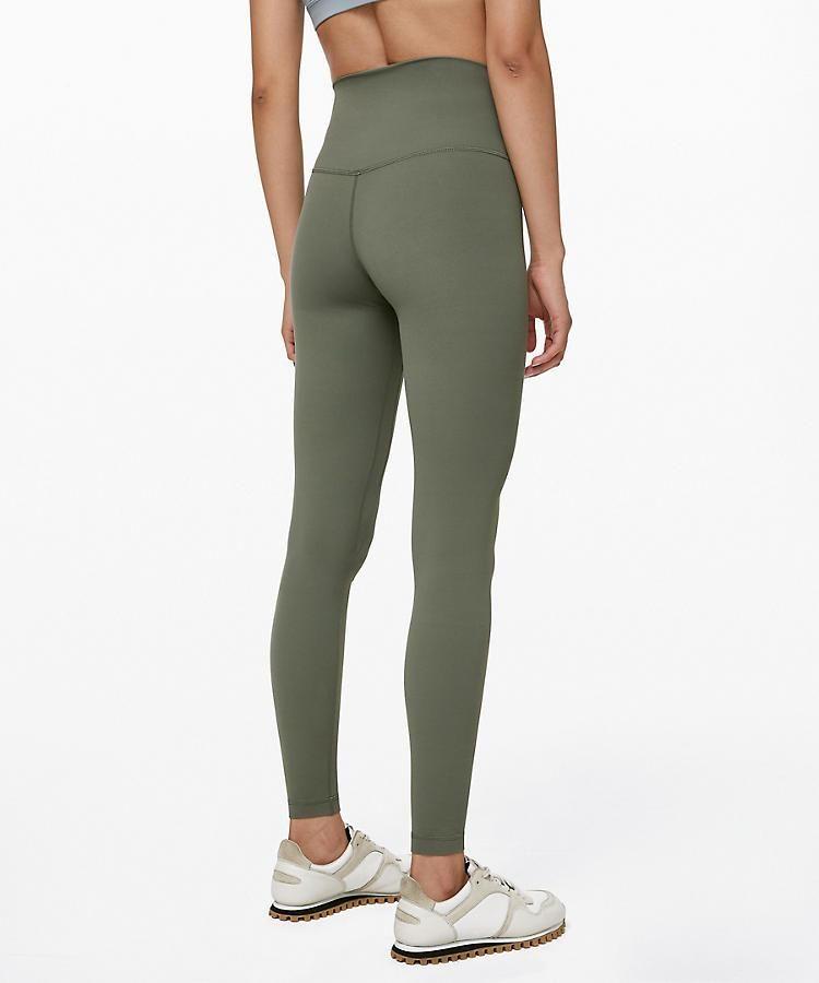 Tok New arrival low cost high quality leggings de gimnasia para mujer Yoga leggings de marque Professional fabric designer gym leggings