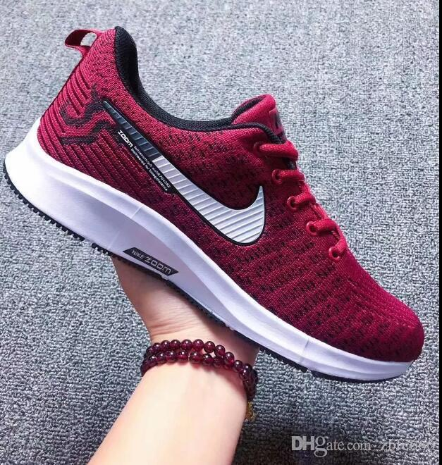 2019 Men Sneakers,Unisex Lover Shoes Summer Casual Men Shoe Breathable  Network Shoes Man Slip On Flats For Man Popular Boys Tennis Shoes Cheap Kid