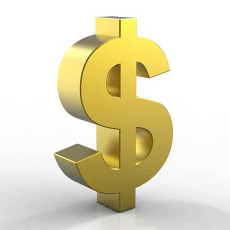 Otros productos acoplamiento del pago para los datos del cliente o de la tarifa de envío compensar la diferencia (póngase en contacto conmigo antes de pagar)