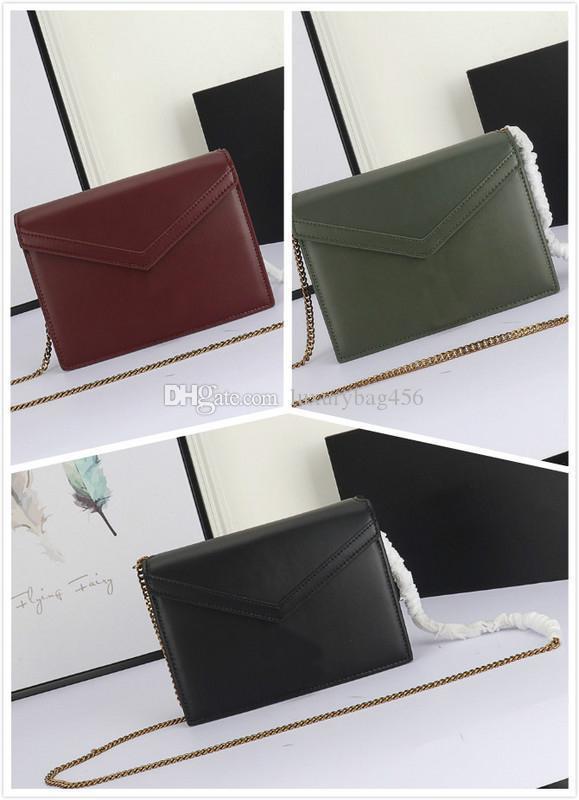2019 ретро Сумка женская мода небольшой свежий кожаный женский сумка простой сплошной цвет дамы элегантный мешок