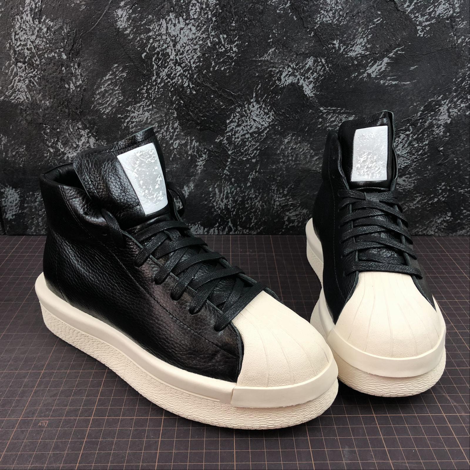1 taglia: 35-44 moda di lusso scarpe designer uomo donna sandali scarpe sneakers femmes espadrillas mocassini