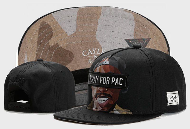 2019 nuovo spedizione gratuita Migliore qualità Snapback Caps Regolabile calcio Snap Back Hats Hip Hop Snapbacks High Player Sports