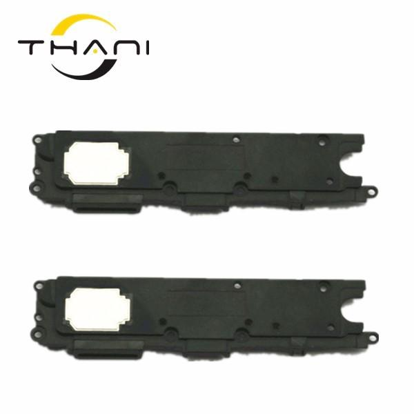 Thani High Quality Loudspeaker Loud Speaker For Xiaomi MAX2 MI MAX2 Buzzer  Ringer Board Replacement Spare Parts+Tools Telephone Cables Data Cables