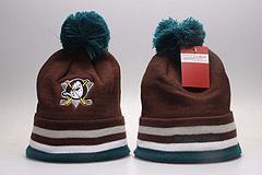 Fashion-Cappelli per il cappello di lana Uomo maglia NHL Gorro Bonnet con San Jose Sharks Beanie Boston Bruins Pittsburgh Penguins inverno protezione calda