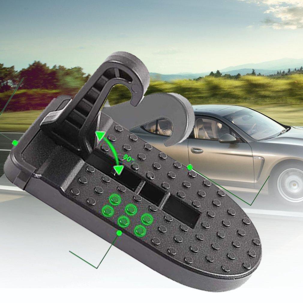 자동차 크리 에이 티브 페달 SUV에 지붕 페달 보조 후크 도어 액세스 지붕 편리한 접는 페달을 지원 자동차 소모품