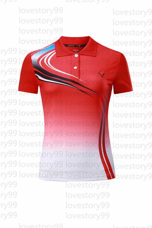 00033 Lastest Homens Football Jerseys Hot Sale Outdoor Vestuário Football Wear alta qualidade 22101011434