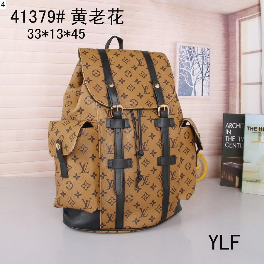 DA3 Ücretsiz Kadınlar sıcak çanta messenger çanta deri zarif omuz çantaları çanta pençelerinden 1614 1 LF8P H8WE 9EI0 alışveriş crossbody çanta alışveriş
