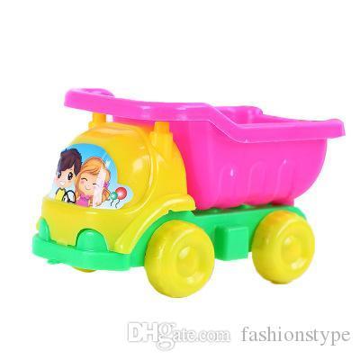 أزياء الشاطئ المياه سيارات مضحك للأطفال المياه لعب السيارات في الهواء الطلق مجموعة الأطفال الرياضة واللعب في الهواء الطلق لعب المياه متعة لعب عطلة