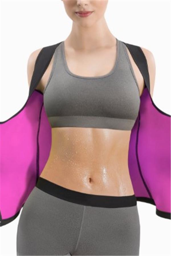 Stokta var! Vücut Şekillendirici Üç Breasted Bel Kemeri Bel Trainer Altında Büst Kontrol Korse Shapewear Yüksek Kaliteli FY8082