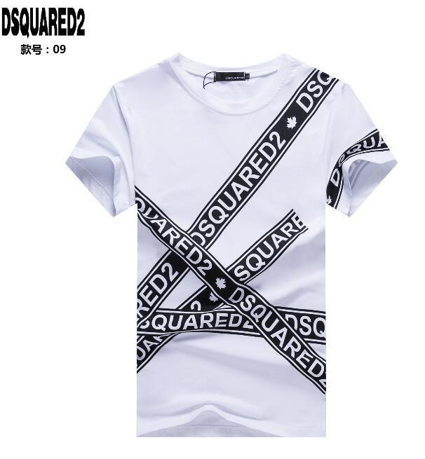 drop доставка новые модные бренды значок Майка мужчины повседневная печать со значком хип-хоп хлопок с коротким рукавом футболка 3xl P091