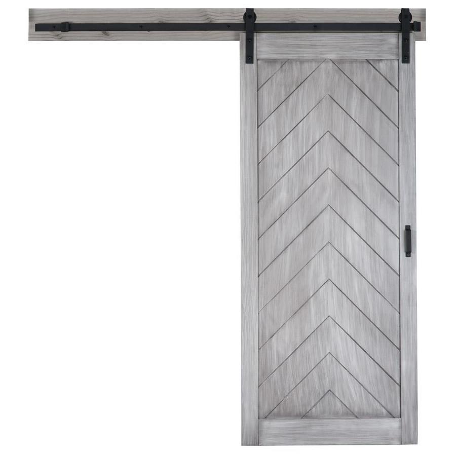 ريفي الأسود درفلة الصلب انزلاق باب الحظيرة الأجهزة المسار نظام الصناعية انزلاق خشبية باب كيت الأجهزة