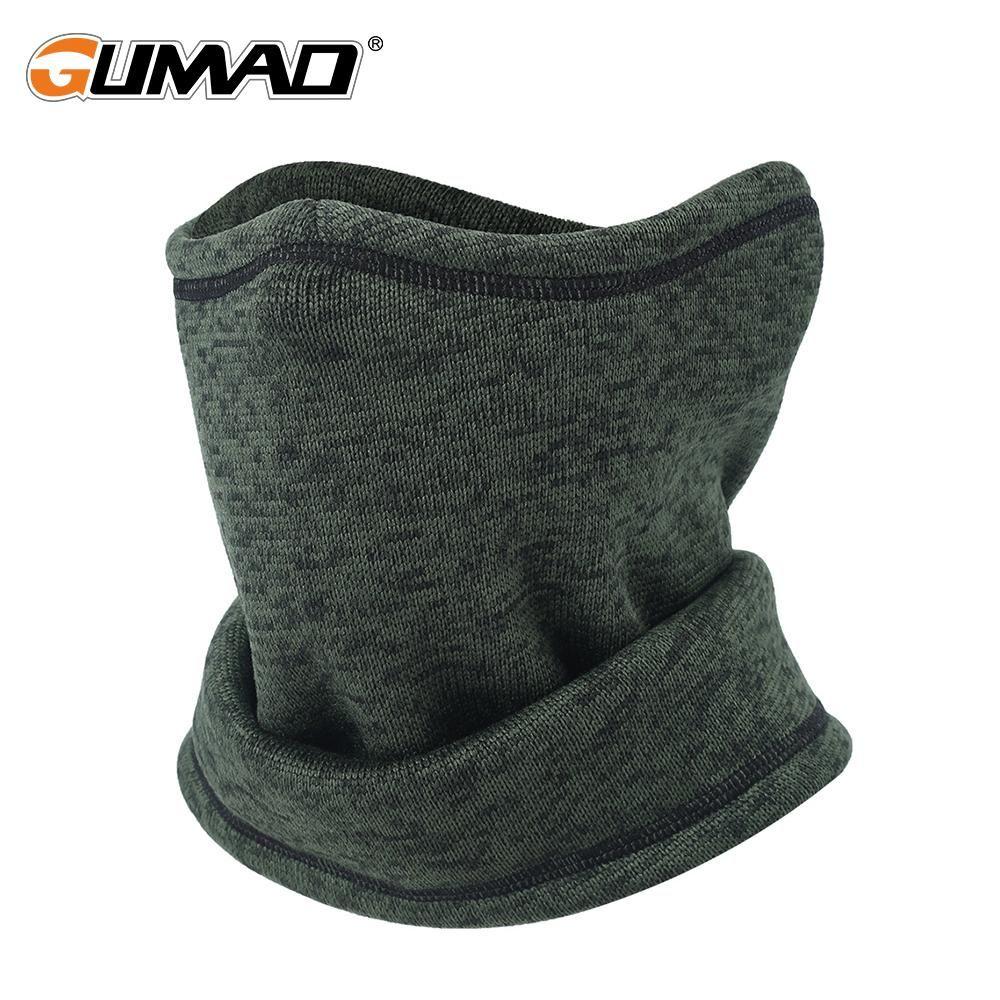 2020 New Mexico SKULL Face Shield Sun Fishing Headwear UV Neck Gaiter Scarf Hats
