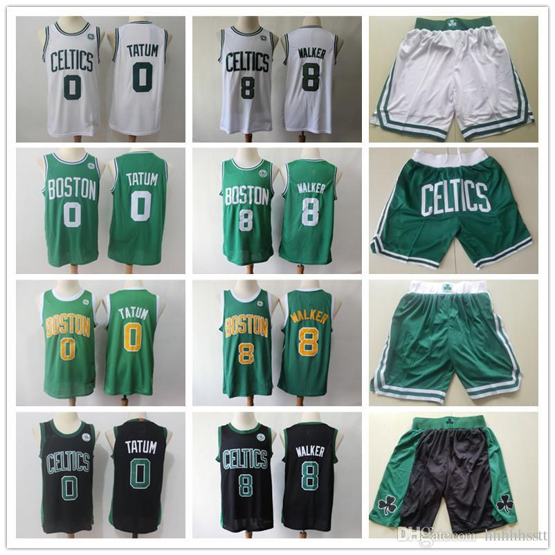 Mens Boston