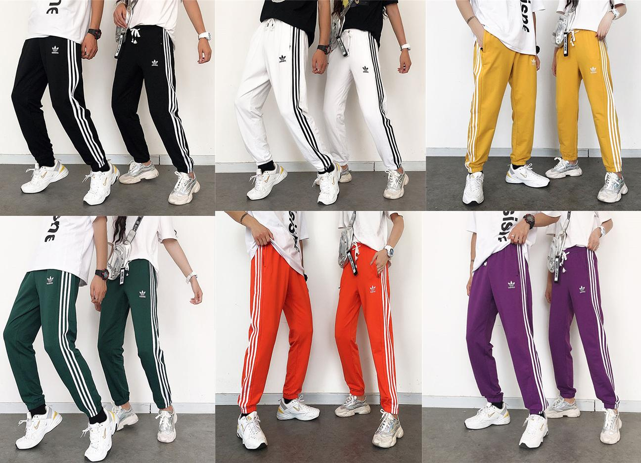 Kalça pantolonları eşofman Spor Kısa kollu Suit Harf İnce Giyim Parça Kiti Medusa Lüks Spor