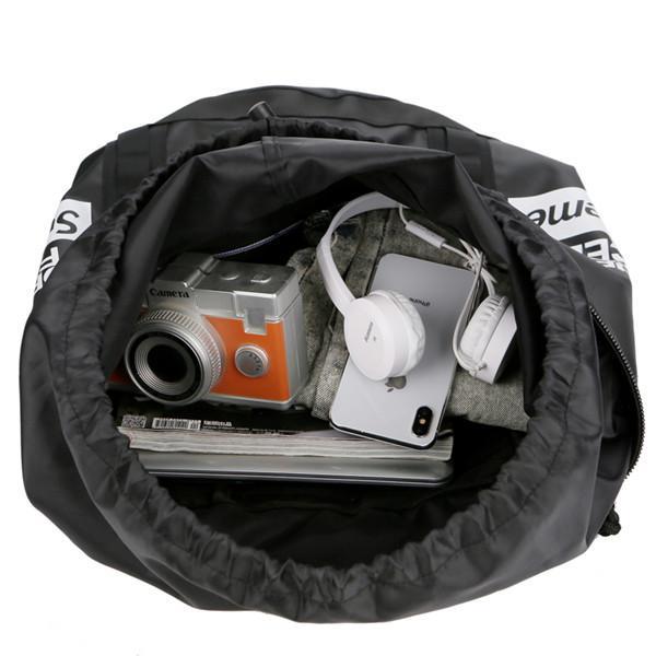 Дизайнер-Северный рюкзак лицо любителей путешествий вещевой мешок школьные сумки на ремне вещи мешок спортивные рюкзаки открытый сумка Бесплатная доставка