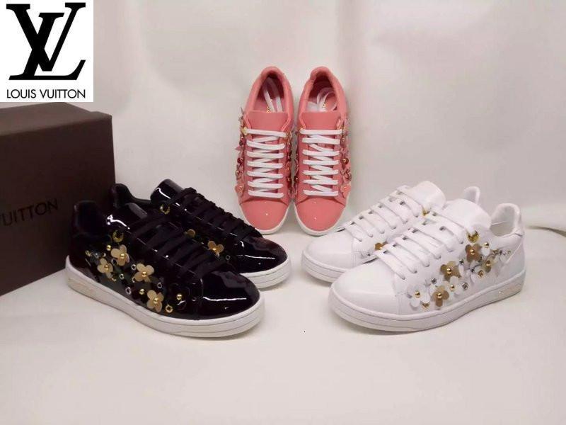 Chenfei2 EVE7 6118 весной и летом напечатаны плоские кеды платье обувь Skate Танцевальные Балерина Квартиры Мокасины эспадрильи клинья