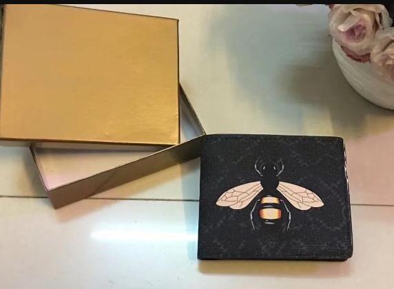 Women men best Ladies Shoulder Bag Satchel Tote Purse Messenger Crossbody Handbagt wallet NEW Classic wallet 496309 12-10cm UHWO VK4U