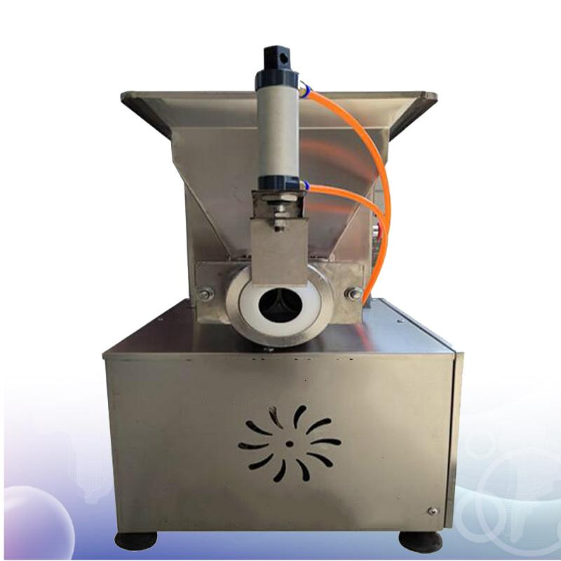 Automatic Commercial dough divider rounder block rounding machine automatic cutting machine bread machine for small business for sale