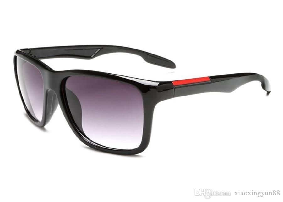 Summe Ciclismo óculos de sol mulheres UV400 óculos de sol moda mens sunglasse Óculos de Condução equitação vento espelho legal óculos de sol